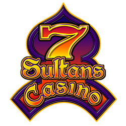 7Sultans Casino Screenshot