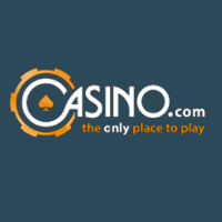 Online Casino Industry omni-channel