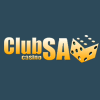 Club S.A. Online Casino