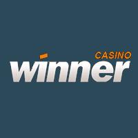 Winner Casino Online Review