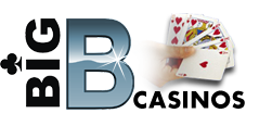 The best online casino directory