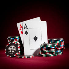 Online Poker on the rise