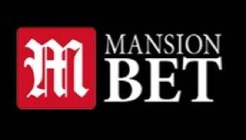 MansionBet is finally here
