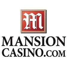 Mansion Casino Special Deals