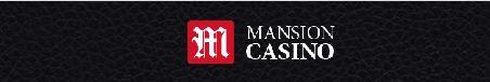 Mansion Casino Special Deals