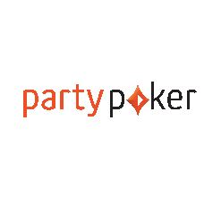 Partypoker announce World Poker Tour