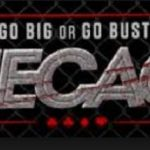 Live Cage Event, Americas Cardroom Live Cage Event, July Live Cage Event
