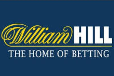 William Hill partnerships with NHL