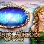 Mystic Mirror Video Slot