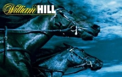 William Hill Trackside Portfolio sold