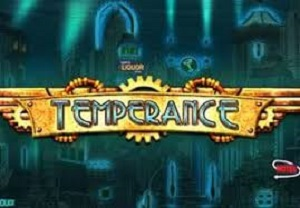 Temperance Video Slot