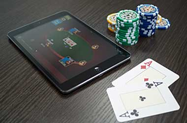 Online Poker South Africa