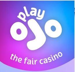 PlayOJO cracks the case in Sweden