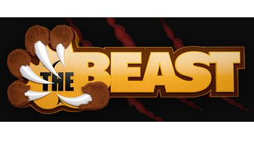 Americas Cardroom Tournament The Beast