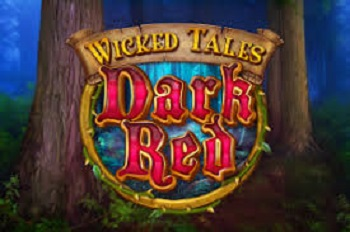 Microgamings Wicked Tales: Dark Red Video Slot