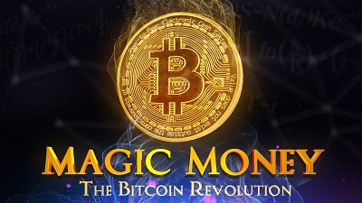 Trevor Noah Invested Bitcoin Revolution Wealth