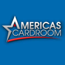 Americas Cardroom Step Tournaments