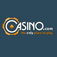 Online Casino Industry omni-channel