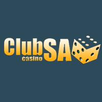 Club S.A. Online Casino