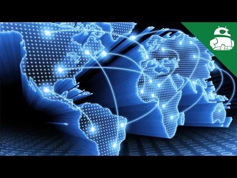 VPN and Online Gambling
