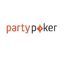 Partypoker announce World Poker Tour