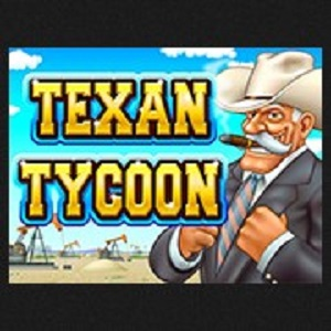 Silver Sands Free Roll,Silver Sands Texas Tycoon Free Roll, Silver Sands Slots