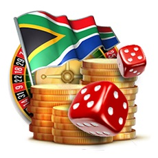 South Africa consider tougher gambling laws