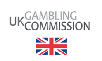 Changes to UK gambling laws