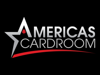 Ameriicas Cardroom New logo