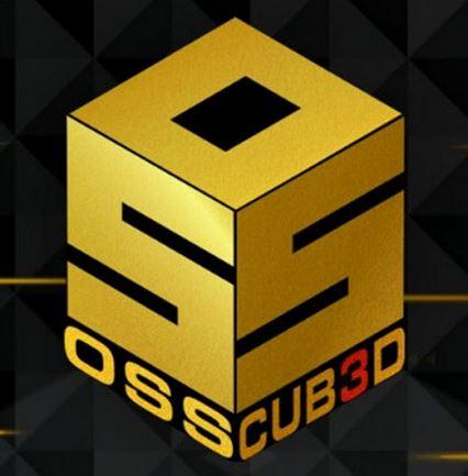 Online Super Series Cub3d