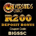 Silver Sands Online Casino