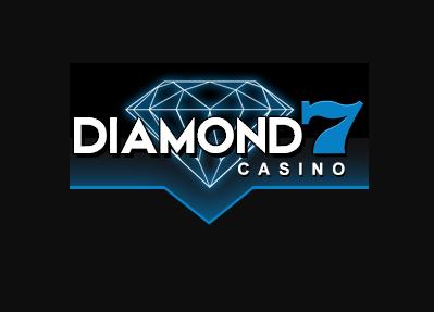 Diamond 7 Casino image