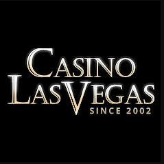 Casino Las Vegas Click to go to website