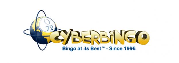 Cyber Bingo Logo click to visit page