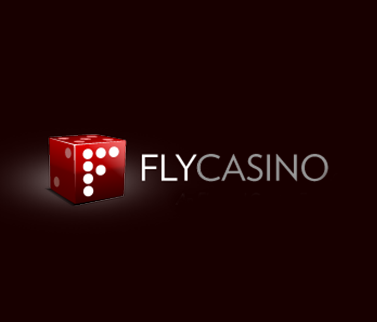 Fly Casino Click to go to website