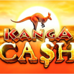 Kanga Cash Logo image click to play