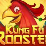 Kung Fu Rooster three deposit bonuses