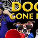 Dog Gone it slot game now live at Miami Club Casino