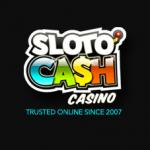 Slotocash Casino click to claim